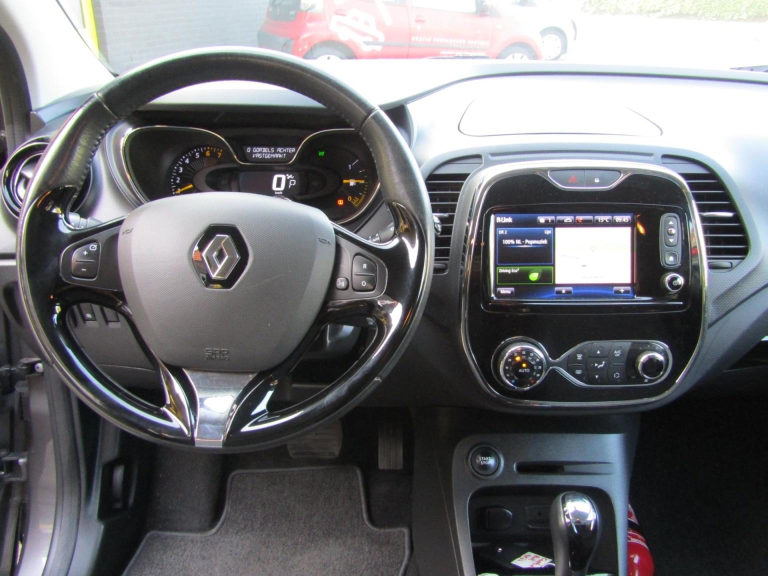Renault-Captur-9