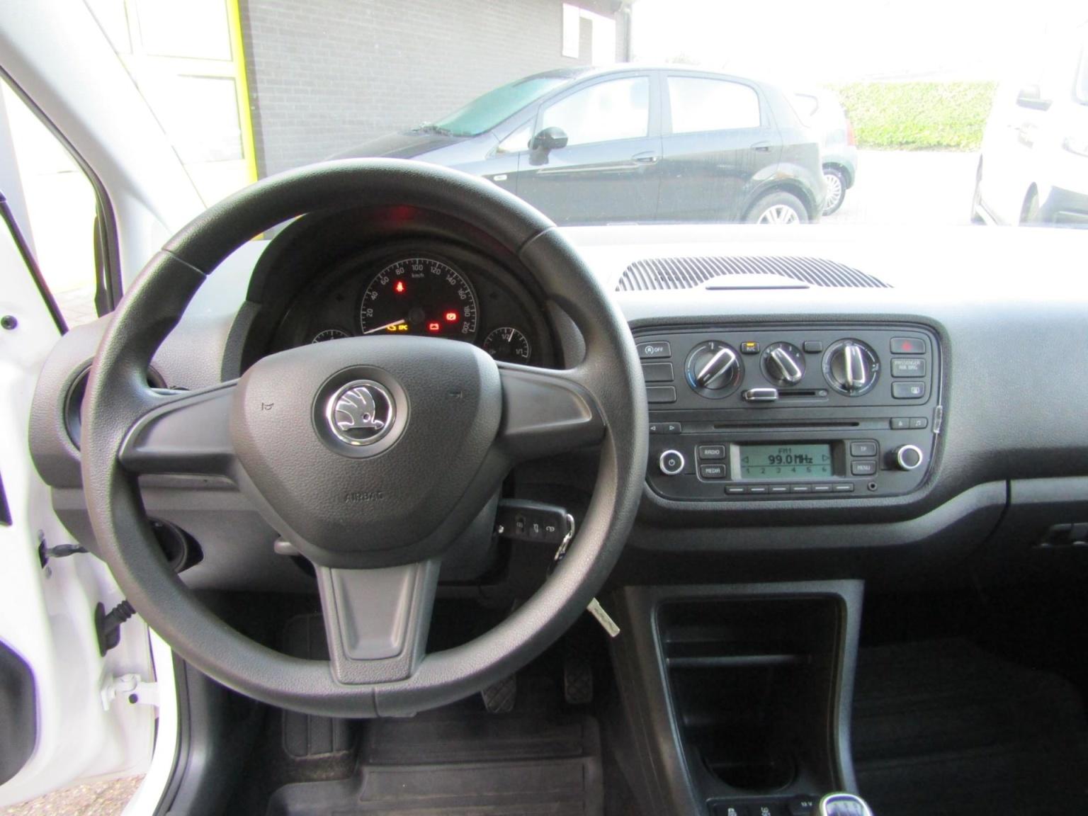 Škoda-Citigo-9