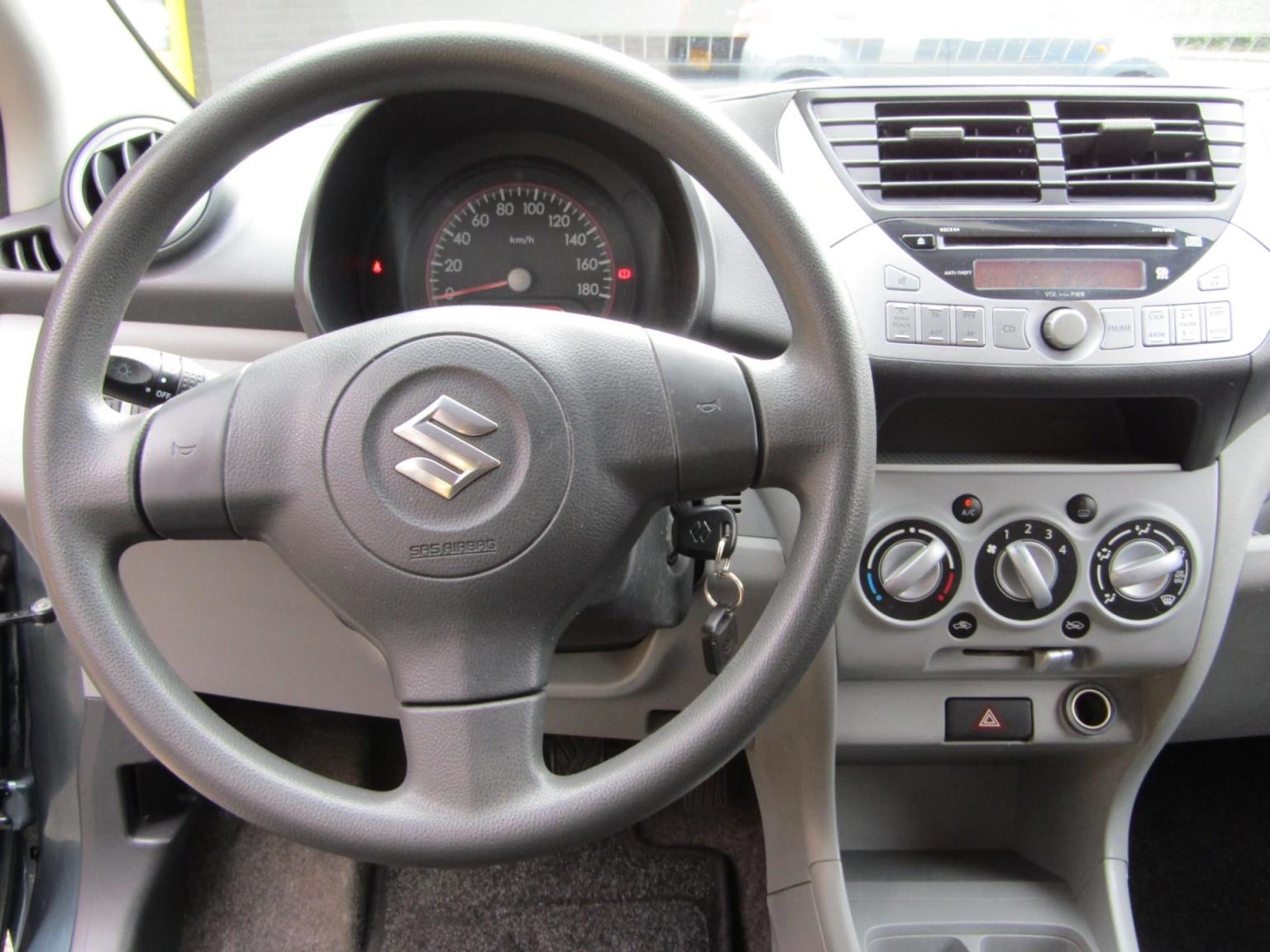 Suzuki-Alto-8