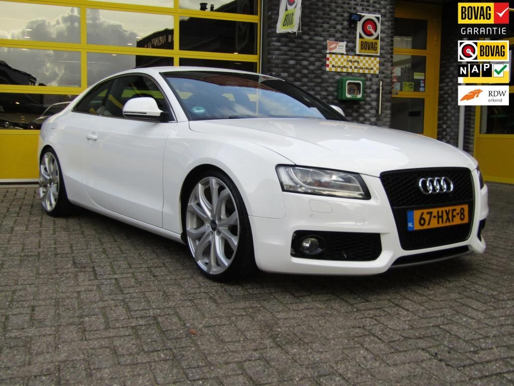 Audi-A5-thumb