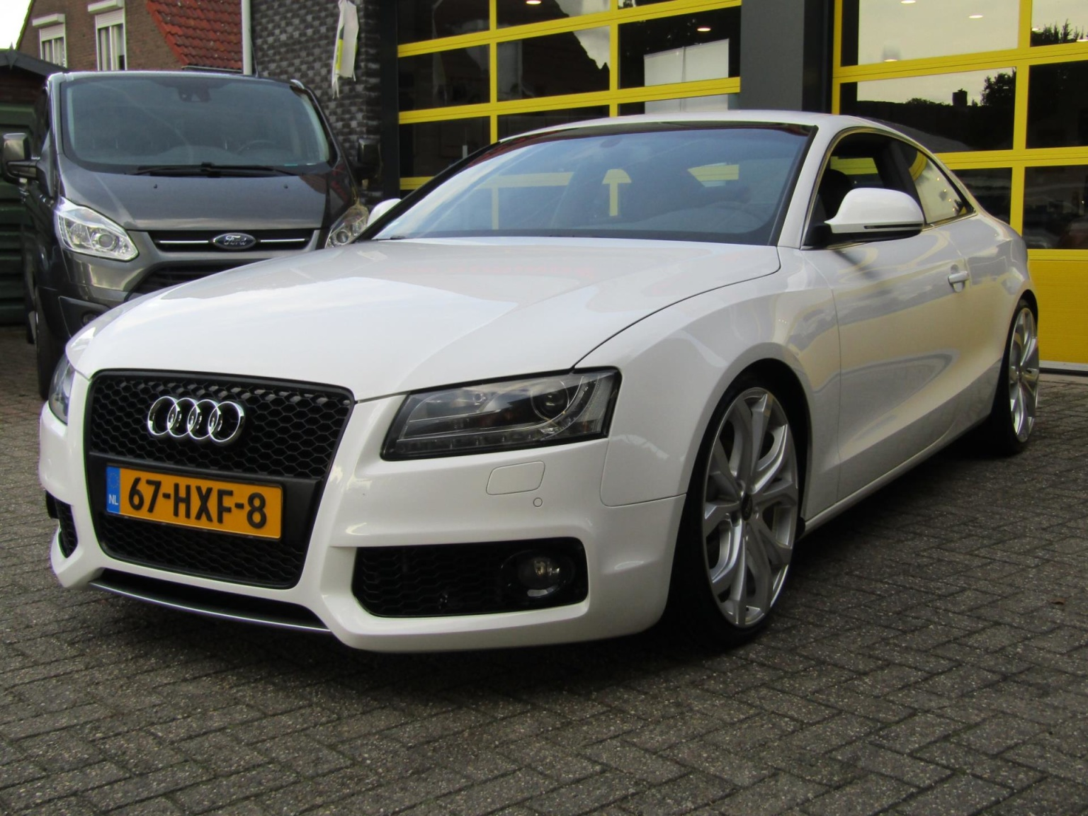 Audi-A5-1