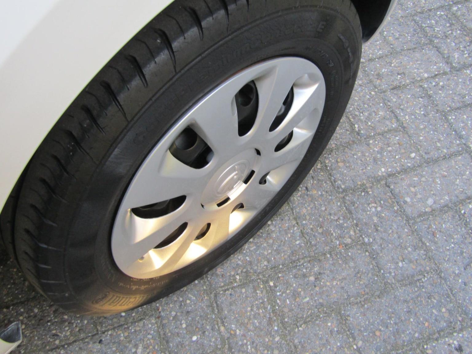 Škoda-Citigo-4