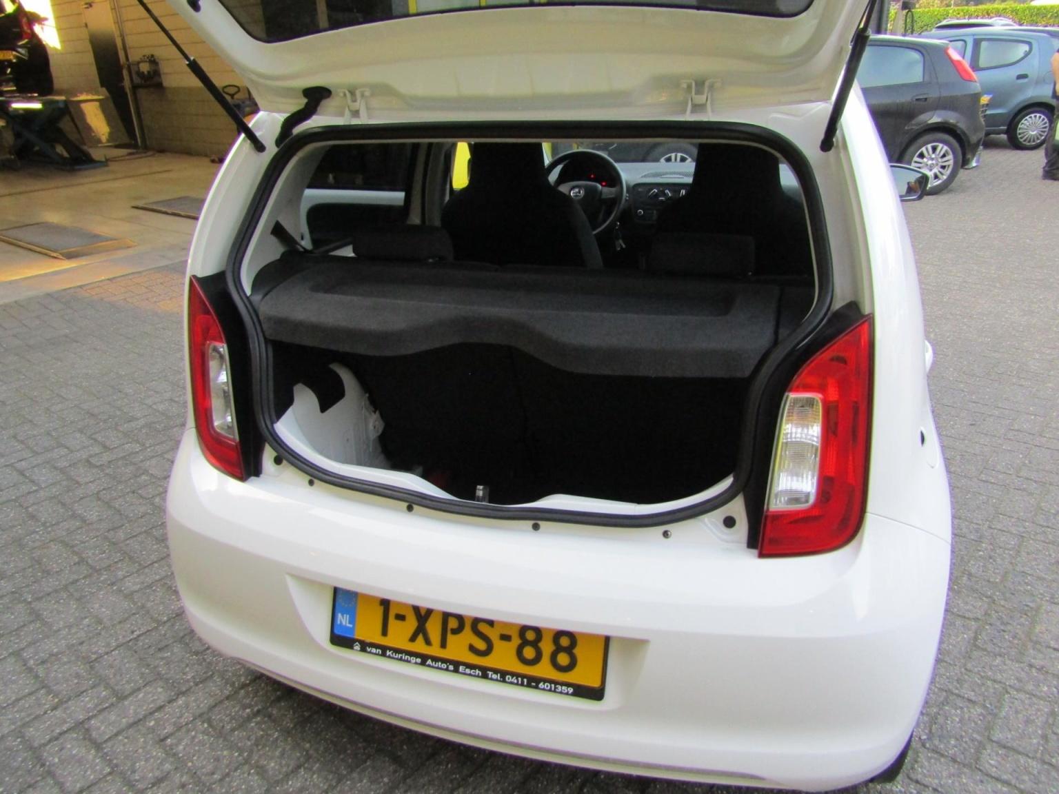 Škoda-Citigo-11