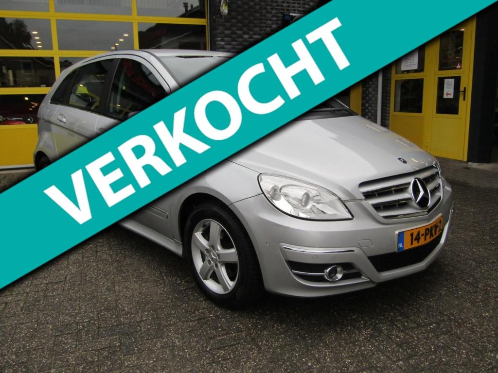 Mercedes-Benz-B-Klasse-thumb