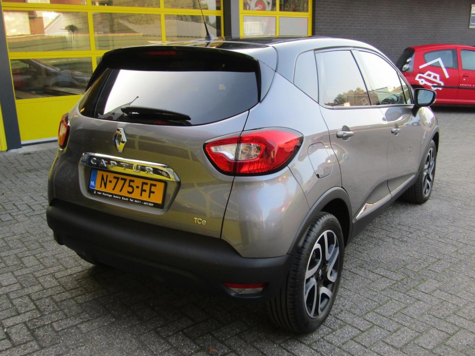 Renault-Captur-2