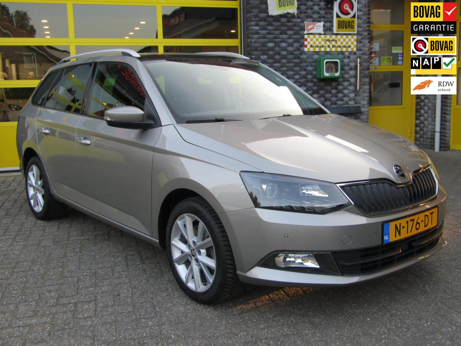 Škoda-Fabia-0